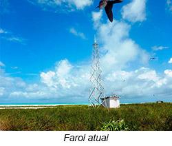 farol - igui ecologia