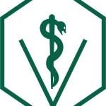 Logo da veterinária