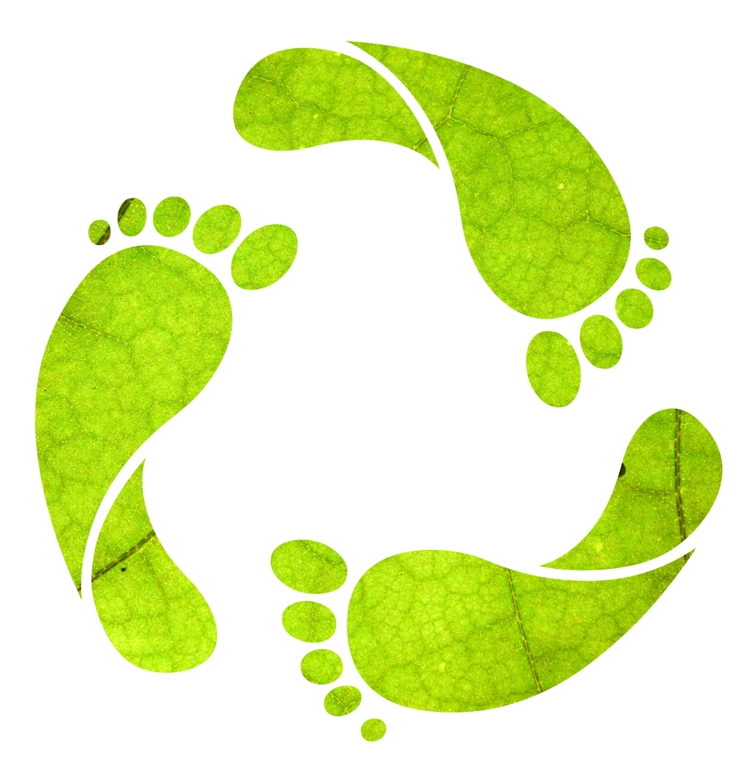Recycling Sign Images Nature 963523 additionally 83720 Helping Hand Icon Vector Pack furthermore Greenregionct besides Kids Recycle Clipart together with 337596. on green environmental clip art