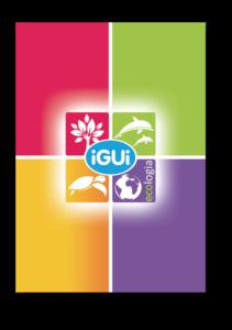 revista-igui-ecologia-1