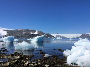 blocos gelo