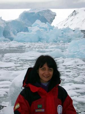 Rosalinda Montone