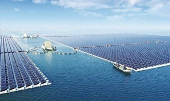 Maior-fazenda-solar-flutuante-do-mundo