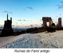 ruinasa
