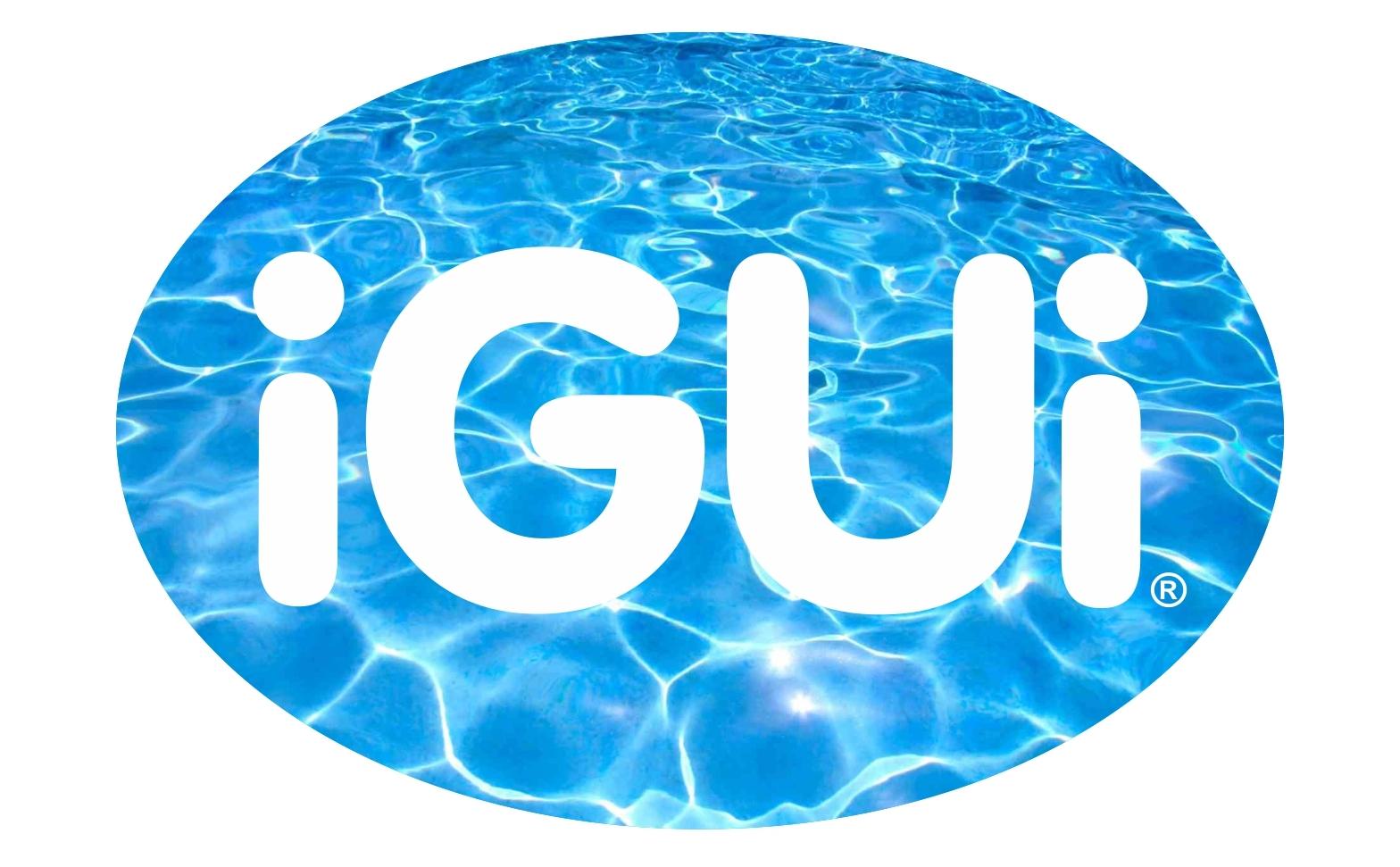 iGUi Água